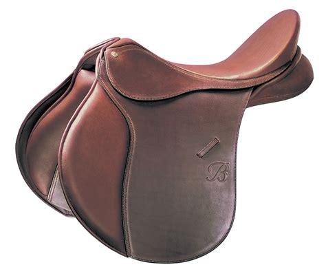 saddle purpose english bates tack caprilli equus jumping horse ally saddles flat