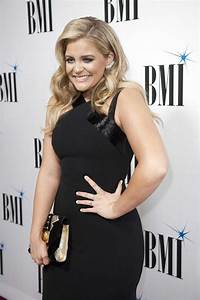 Bmi Categories Alaina Attends The 66th Annual Bmi Country Awards