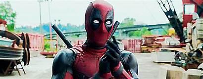 Deadpool Reynolds Ryan Desea Dirigido Bay Michael
