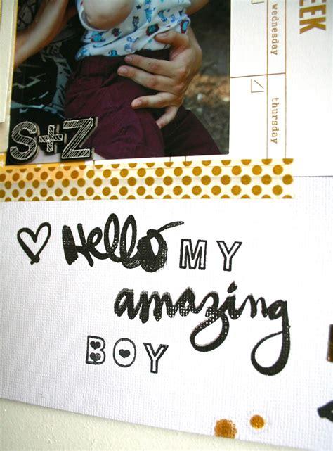 boy quotes quotesgram