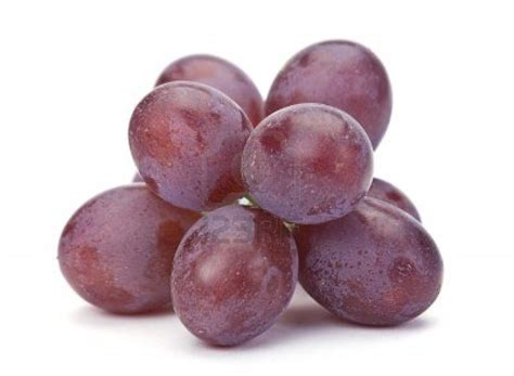 Grapes Fruit Photo 34914693 Fanpop