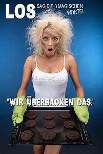 Essen Im Backofen Aufwärmen : essen im backofen verbrannt lustiger spruch spr che suche ~ Markanthonyermac.com Haus und Dekorationen