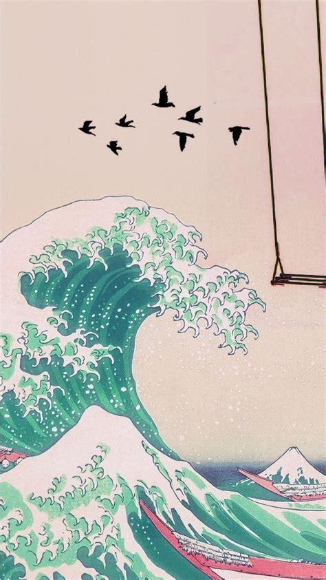 Aesthetic Minimalist Iphone Xs Max Wallpaper by Iphone Wallpaper Kpop Vintage Aesthetic Wallpaper Hd Hd