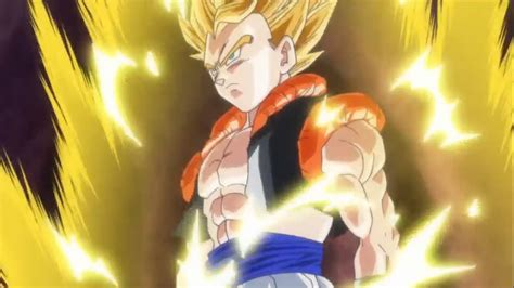 dragon ball heroesjm gogeta ssj youtube