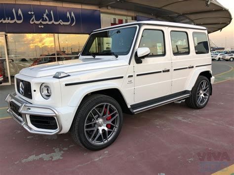 Mercedes benz c class cabriolet 2020 prices in uae pictures. MERCEDES G63 AMG 2020 (W/WARRANTY 5 YRS & 60,000 KMS FREE SERVICE0 - Car for sale - Ras Al Khor ...