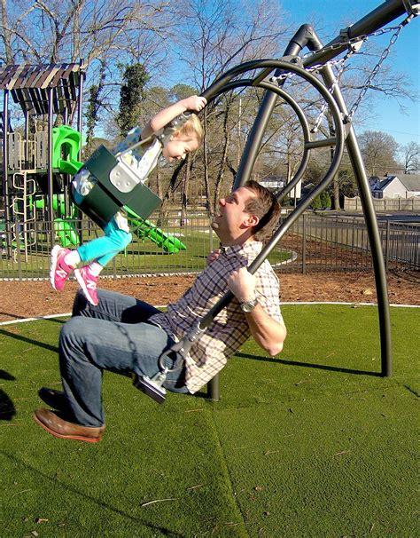 When Was Swing Popular by Best 25 Child Swing Ideas On Porch Swing