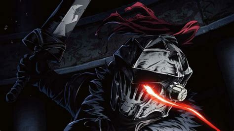goblin slayer season  anime sequels chances analyzed
