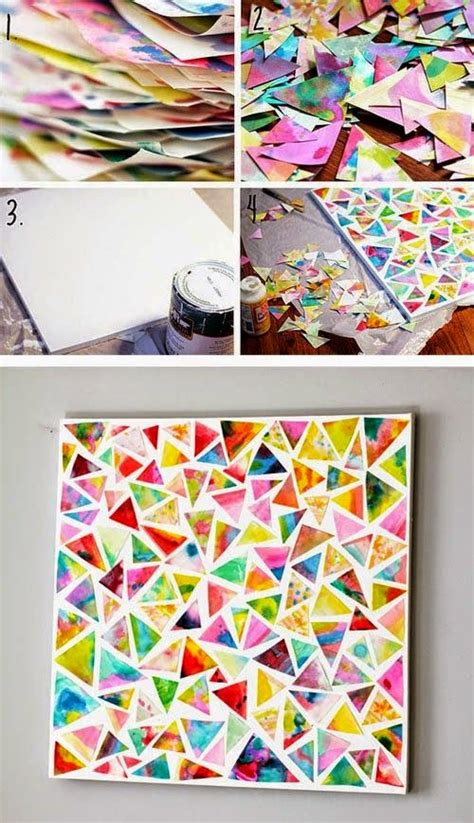 10 gorgeous beadboard projects and designs page 11 of 11 10 collages para hacer con ni 241 os padres Awesome