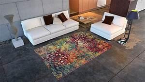 un vrai marchand de tapis le blog de ping deco With tapis chambre bébé avec vente en ligne fleurs