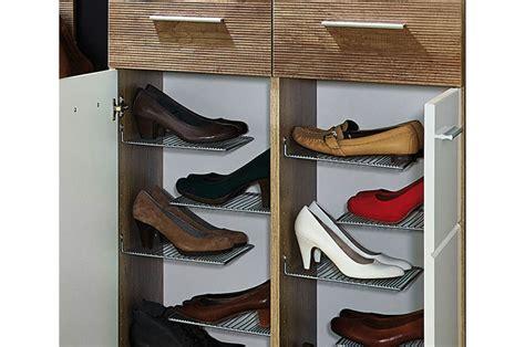 chambre complete adulte but meuble rangement chaussures 2 portes et 2 tiroirs