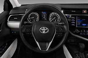 Toyota Camry Reviews  Research New  U0026 Used Models