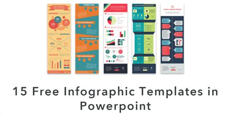 The Best Free Powerpoint Presentation Templates You Will Pros And Cons Presentation Template Free The Best