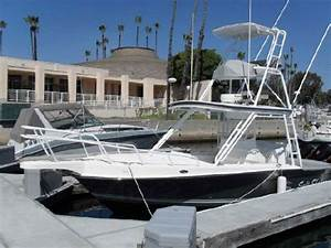 2008 Salt Shaker 300 Custom Boats Yachts For Sale