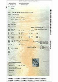 Faire Carte Grise Scooter : prix carte grise moto dans le nord z750 ~ Medecine-chirurgie-esthetiques.com Avis de Voitures
