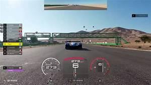 Gran Turismo Jeux : gameplay gran turismo sport d voile 8 minutes de gameplay e3 2016 ~ Medecine-chirurgie-esthetiques.com Avis de Voitures