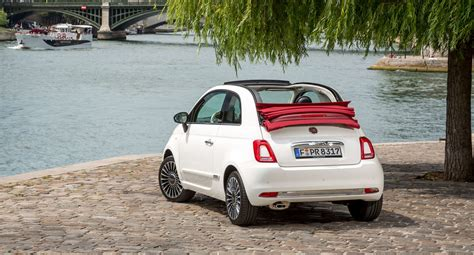 Gambar Mobil Fiat 500c by Fiat 500c Mts Mobile