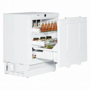 Refrigerateur Sous Plan De Travail : refrigerateur integrable tiroir sous plan tout utile comfort ~ Farleysfitness.com Idées de Décoration
