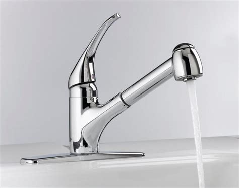 standard reliant kitchen faucet standard reliant pull out kitc productfrom com
