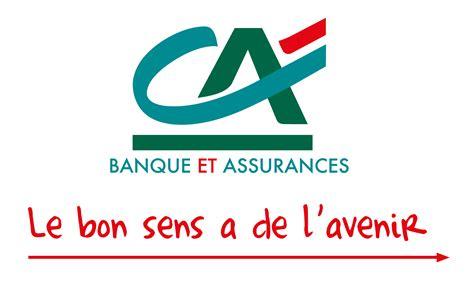 assurance maison credit agricole 28 images cr 233 dit agricole banque financement assurance