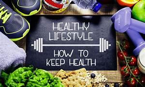 living a healthy lifestyle essay business ethics homework help uaf