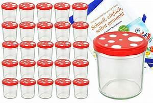 Gläser Für Marmelade : marmeladengl ser und einmachgl ser f r marmelade gelee mus oder eingelegtes ~ Eleganceandgraceweddings.com Haus und Dekorationen