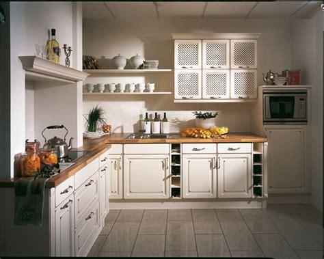 cuisine avis cuisines contemporaines home logistic