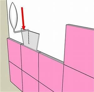 Astuce Enlever Plinthes Carrelage Sur Cloisons : enlever carrelage mural sur placo forum isolation cloisons plafonds syst me d ~ Melissatoandfro.com Idées de Décoration