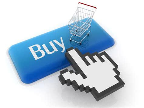 vendre une entreprise entre particulier businesscom fr