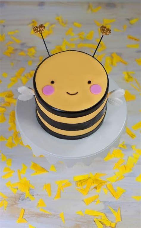 birthday party  ideas   perfect birthday