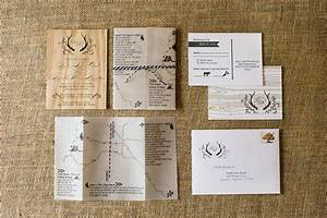 sydney tim39s rustic wood wedding invitations With wedding invitations print sydney