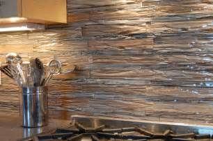 bathroom subway tile designs backsplash tile detail contemporary kitchen other by cathy driftmier