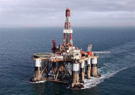 Houston Offshore Injury Lawyer | Maritime Injury | The ...