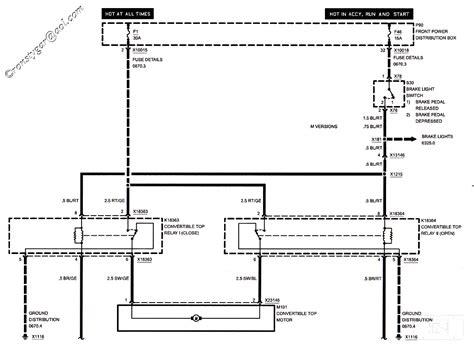 bmw e36 zke wiring diagram wiring library vanesa co