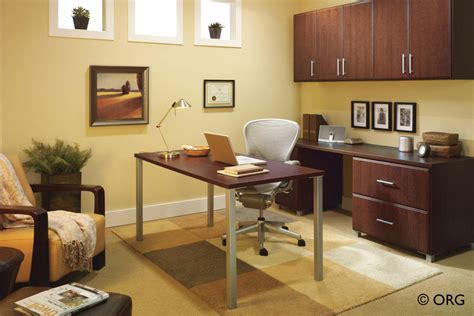 Discount Home Office Furniture Atlanta Affordable