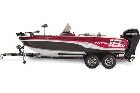 Fish Ski Boats For Sale Minnesota by Ski And Fish Boats For Sale In St Cloud Minnesota