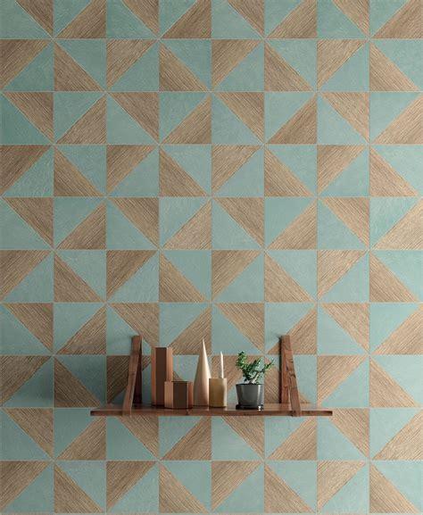 trellis kronos ceramiche pavimenti  rivestimenti