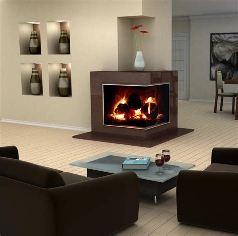 livingroom fireplace living room living room with corner fireplace decorating