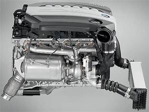 Tuning Turbolader Diesel : frage zu dpf kat motoren umbau tuning forum ~ Kayakingforconservation.com Haus und Dekorationen