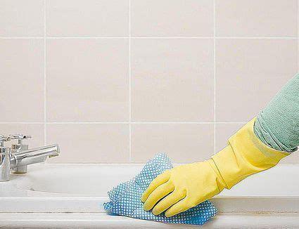 clean  bedrooms   minutes