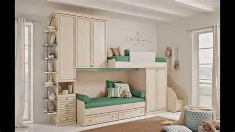 meubles conforama chambre chambre a coucher enfant conforama excellent