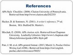 Apa Citation How To Cite A Website In APA Style YouTube To Use If You Already Have The Book Or Article Already In Hand You Citing Sources Image Search And Quotes On Pinterest