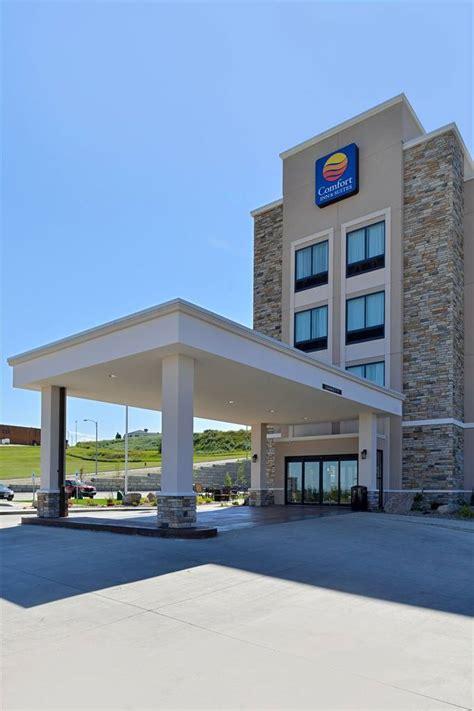 comfort inn careers comfort inn suites mandan bismarck mandan nd