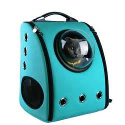 upet pet carrier avoids disaster when traveling with cats