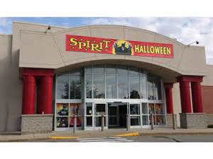Spirit Halloween Colorado Blvd Denver Co by 5 Places In Denver Where You Can Find The Best Halloween