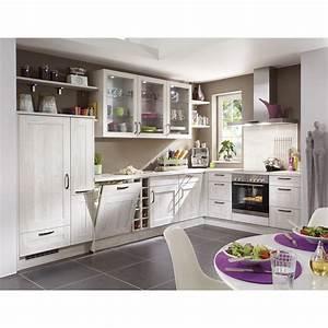 Küche Inkl E Geräte : nobilia einbauk che l k che k che inkl e ger te mit auswahlfarben 803 ebay ~ Bigdaddyawards.com Haus und Dekorationen