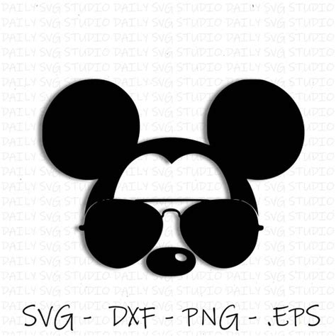 Freesvg.org offers free vector images in svg format with creative commons 0 license (public domain). Pin on Products