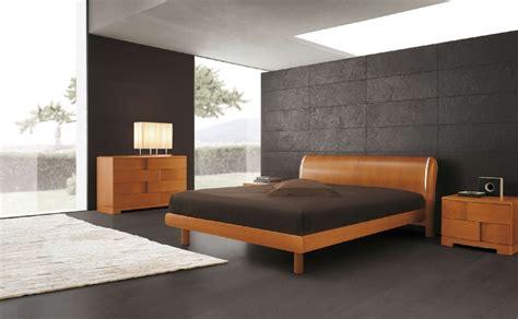 chambre a coucher moderne en bois massif chambre a coucher moderne en bois massif chambre
