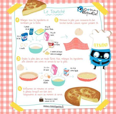recettes cuisine enfants 17 meilleures idées à propos de recettes pour enfant sur