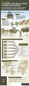 Usar Infographics