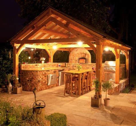 the 25 best ideas about wooden gazebo on